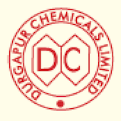 Durgapur Chemicals Ltd Recruitment