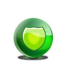 https://www.blogger.com/blogger.g?blogID=7578599511362652504#editor/target=post;postID=4603864193054984774;onPublishedMenu=allposts;onClosedMenu=allposts;postNum=0;src=postname