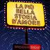 """La più bella storia d'amore"" di Brendan Kiely"
