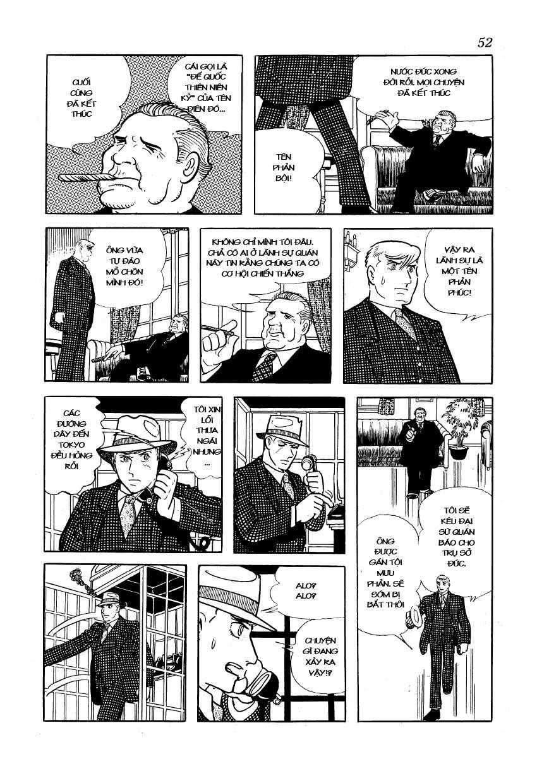 Adolf chap 29 trang 5