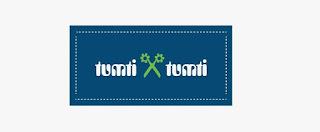 https://www.facebook.com/tumti8tumti/?fref=ts