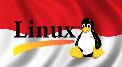 ojahQ8neQC%2Bcopy - Distro Linux Buatan Indonesia