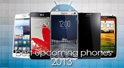 mejores-smartphones-2013