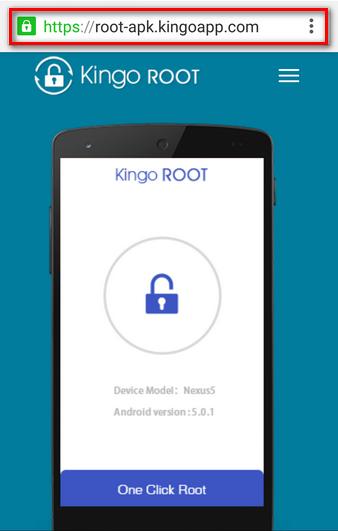 🏷️ Key root master скачать | Download Key Root Master v1 3 6 Mod