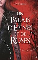 http://bunnyem.blogspot.ca/2017/02/un-palais-depines-et-de-roses-tome-1.html