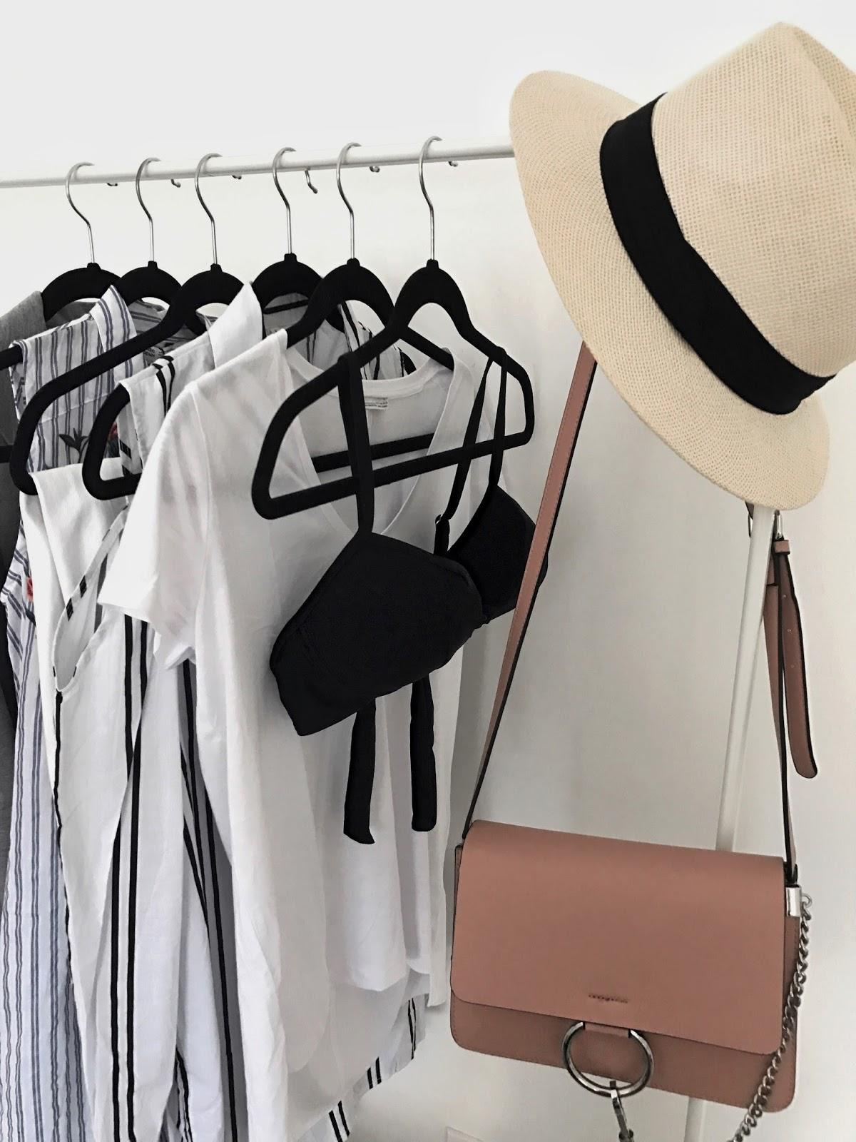 Trend fashion menswear for women