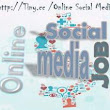 Online Social Media Job for Making Money