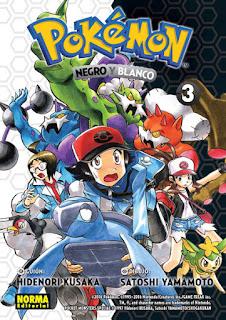 http://www.nuevavalquirias.com/pokemon-28-negro-y-blanco-3-comprar-manga.html