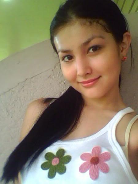 Hubad pinay students igfap