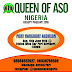 The 11th edition of Queen of Aso Nigeria Beauty Pageant 2016