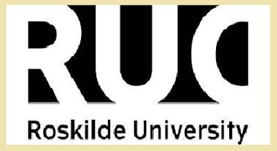 حصريا منحة دراسية الدراسة لدرجة الماجستير مقدمة من RUC في الدنمارك