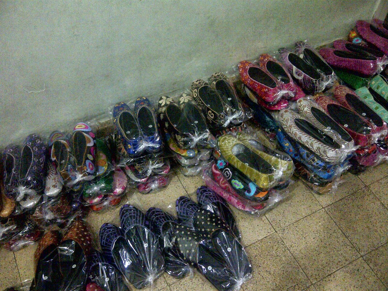 Koleksi Sepatu Wanita Korea, Toko Grosir Sepatu Wanita, Toko Bagus Sepatu Wanita, www.distributorsepatumurah.com