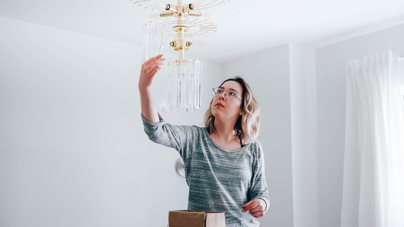 wayfair willa arlo grisella chandelier xochloegordon ottawa light decor how to home improvement