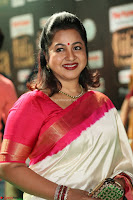 Radhika Sarathkumar (9).JPG