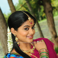 Priyamani Latest Cute Navel Photos
