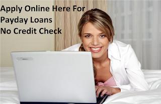 same day online loans