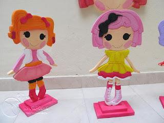 lalaloopsy-imagenes-para-decoracion-fiestas-infantiles-medellin-3