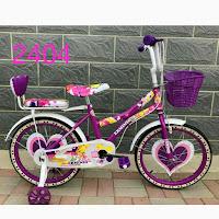16 erminio 2404 ctb sepeda anak