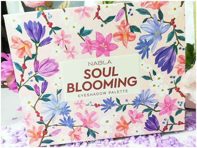 Soul-Blooming-packaging