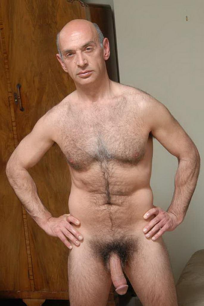 A gay senior dating site dedicated to gay grandpa dating