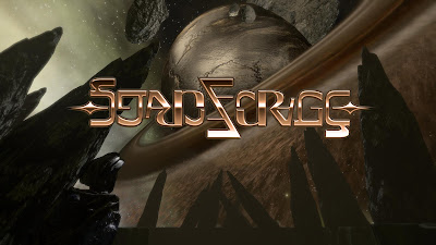 StarForge Download