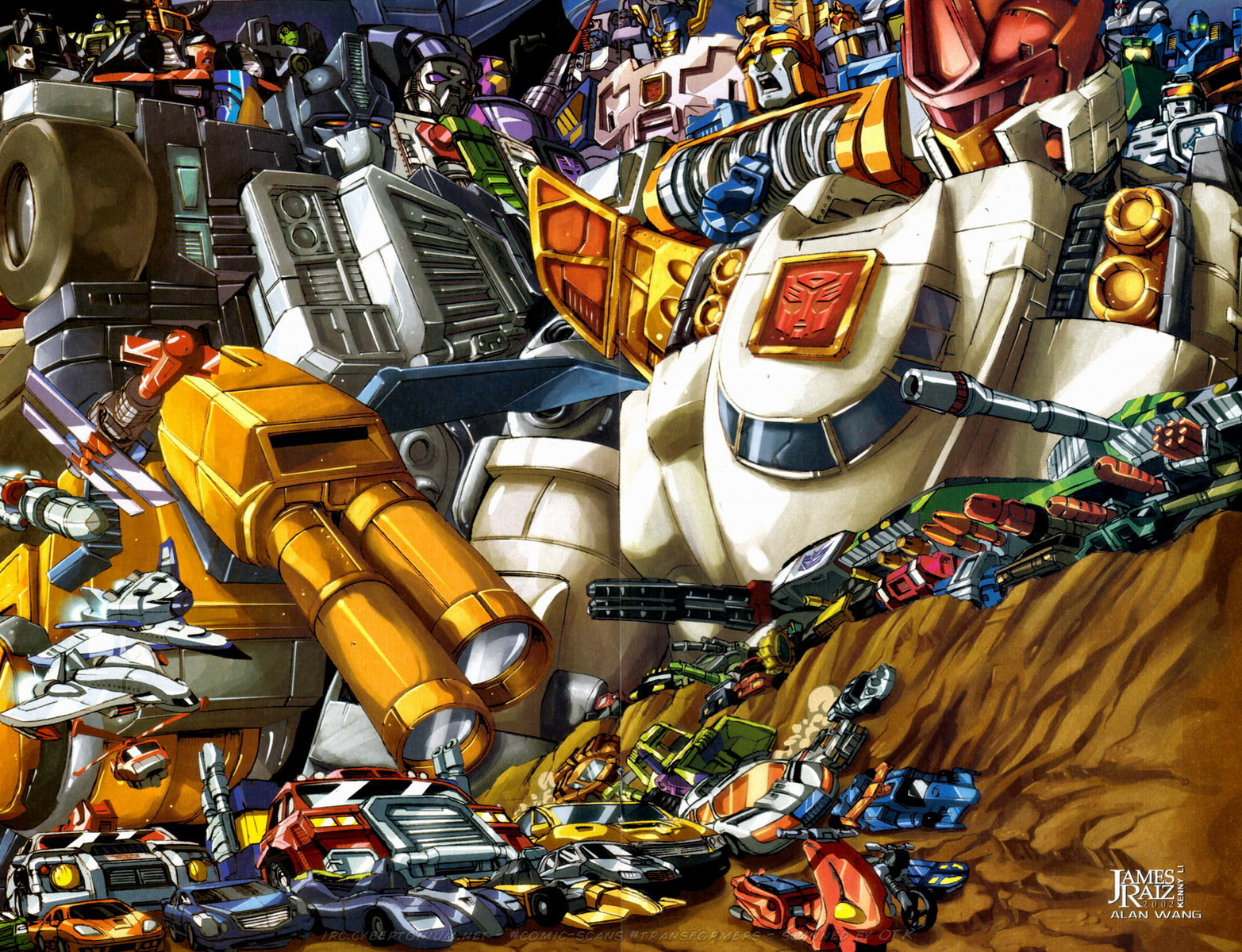 Supreme Hd Wallpaper Transformers Matrix Wallpapers Varios G1 3d
