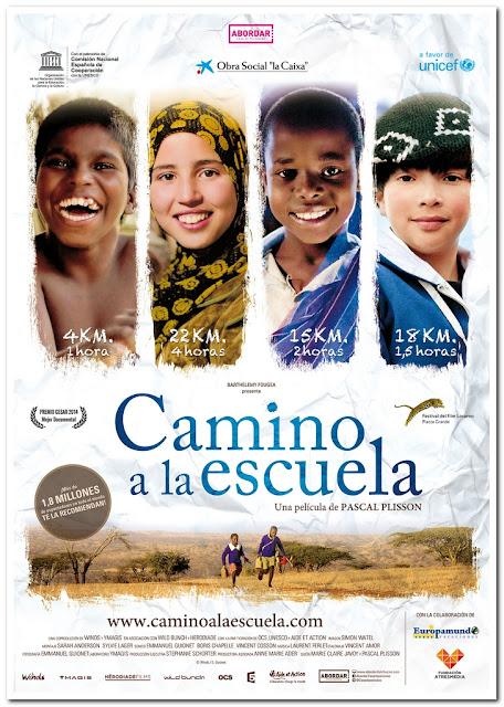 http://www.rtve.es/alacarta/videos/dias-de-cine/caminico-escuela/2961742/