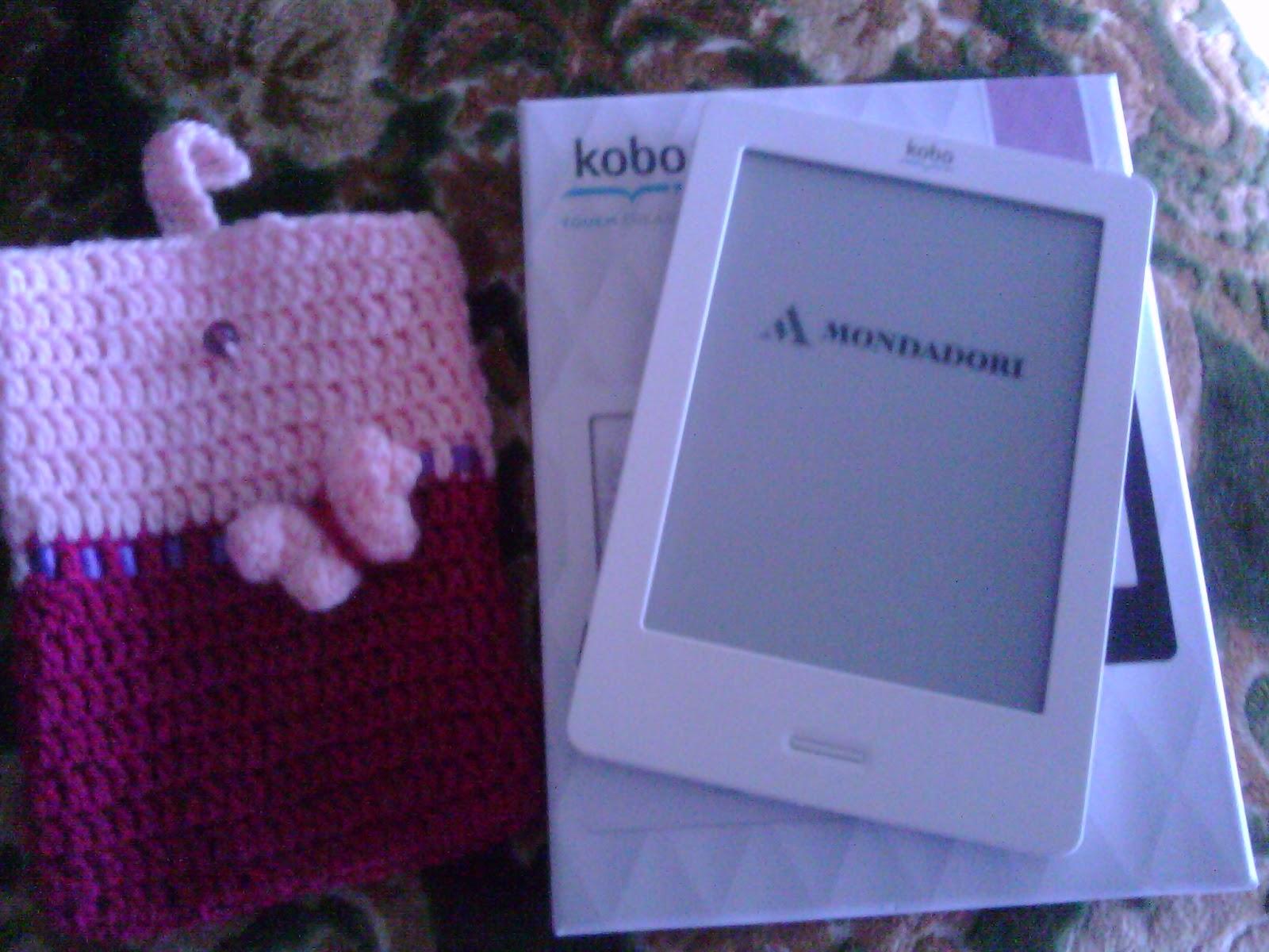 🔥 Kobo com - eBooks, Audiobooks, eReaders and Reading apps