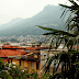 Lugano – perła południowej Szwajcarii