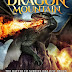 Dragon Mountain Trailer Available Now! from High Octane Pictures on VOD 8/7, and DVD 9/4