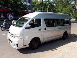 travelbuspariwisata-aw5899