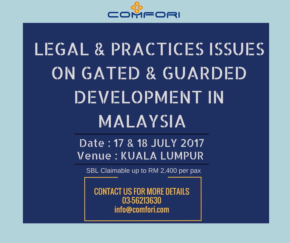legal issues in malaysia Cybersquatting: legal issues in the usa and malaysia ----- on the interface between the internet and the law.