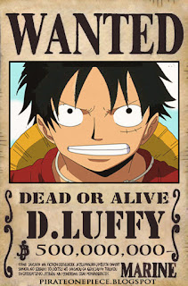 http://pirateonepiece.blogspot.com/2010/05/wanted-monkey-d-luffy-d_30.html