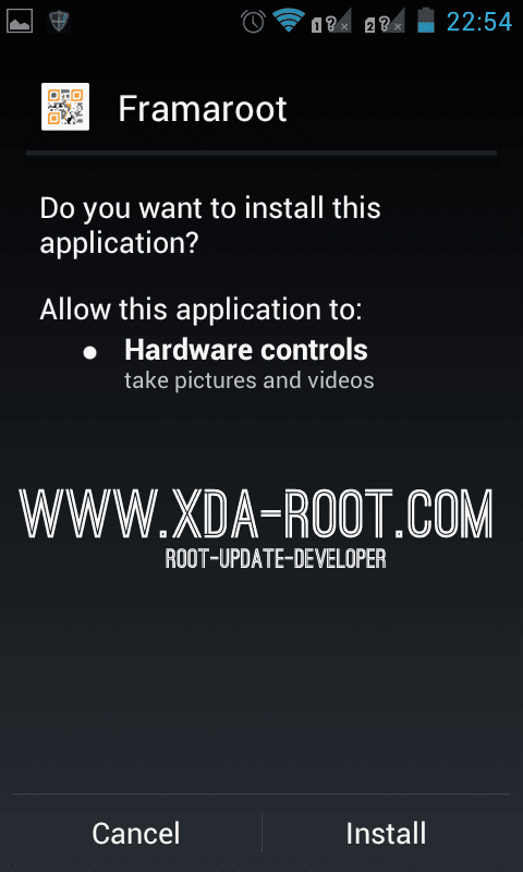 root-samsung-galaxy-core-gt-i8262