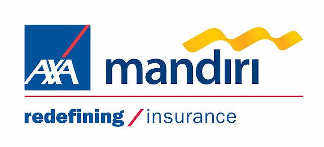 Walk In Interview PT. AXA Mandiri Financial Service Pendidikan Minimal D3
