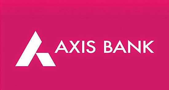 Axis Bank Customer Care Number service number and Toll Free Number in India