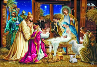 Resultado de imagen para imagenes del nacimiento de jesús