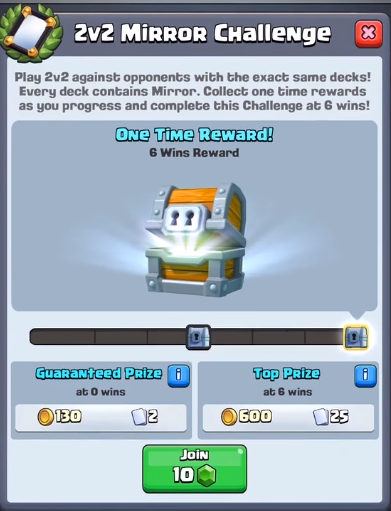clash-royale-2v2-mirror-challenge.png
