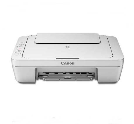 how to install print drive for canon pixma mx926