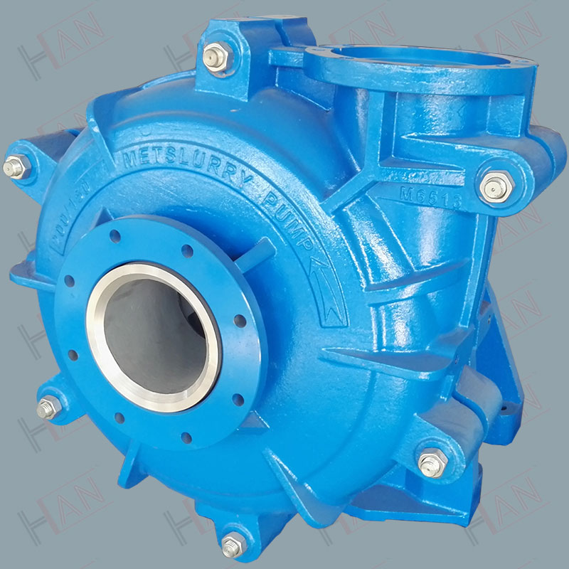 hongccheng-pumpparts: Centrifugal Industrial slurry pump parts