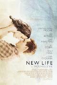 New Life (2016) ()