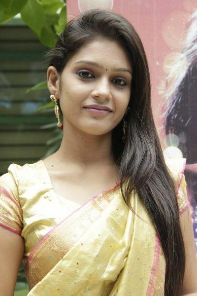 Dating chat in tamilnadu