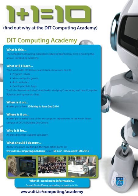 http://www.dit.ie/computing/academy/