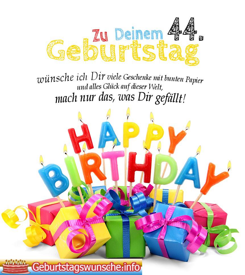 Geburtstagsspruche Zum 60 Geburtstag Fur Eine Freundin