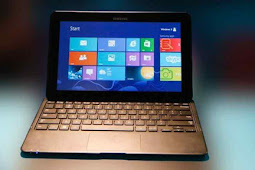 10 Cara Memperbaiki Laptop Dan Komputer Yang Lambat