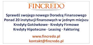 www.fincredo.pl