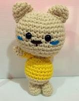 http://lacarmelita99.blogspot.com.es/2013/06/patron-del-gato-miauuuu.html