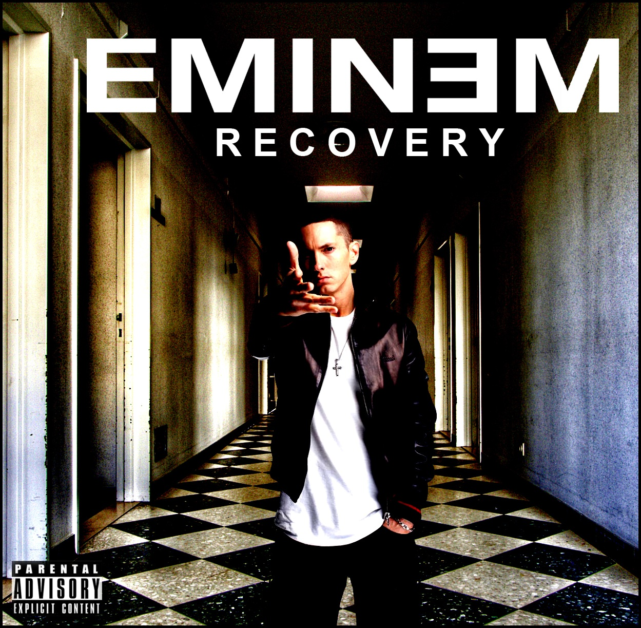 Lose yourself eminem mp3 song download.