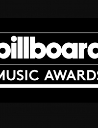 Billboard Music Awards | Bmovies