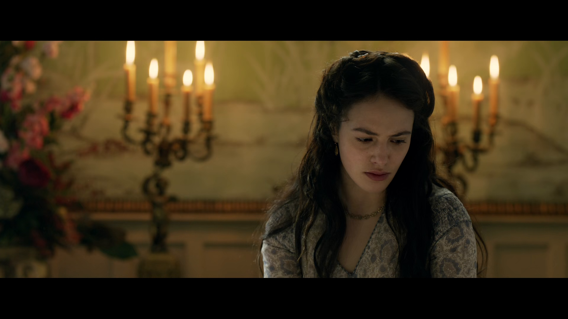 Captura de Víctor Frankenstein (2015) 1080p x265 HEVC Latino – Inglés